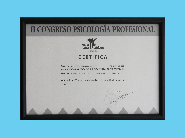 index of imagenes publicaciones61152 Diploma De Psicologia #7